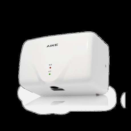 必威官方网站智能冷暖高速必威体育手机投注AK2620
