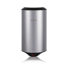 Stainless Steel Hand Dryer AK2805