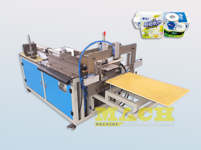 semi-automatic-toilet-paper-rolls-packing-machine.jpg