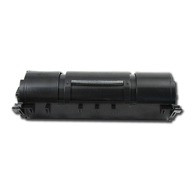 KX-FA85E Toner Cartridge use for Panasonic KX-FLB 801/802/803/811/812/813/851/852/853/858