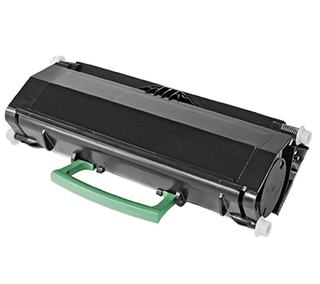 E360 Toner Cartridge use for LEXMARK E360/E460