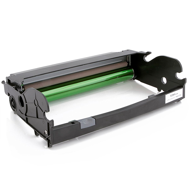 X340 Toner Cartridge use Drum for Lexmark X340/X342