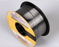 "FARINA E71T-11 .035""x10# Spool Gasless Flux Cored Welding Wire"
