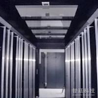 杭州檢察院數據中心