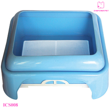 Cat Litter Box Pan