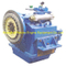 ADVANCE T300/1 marine gearbox transmission