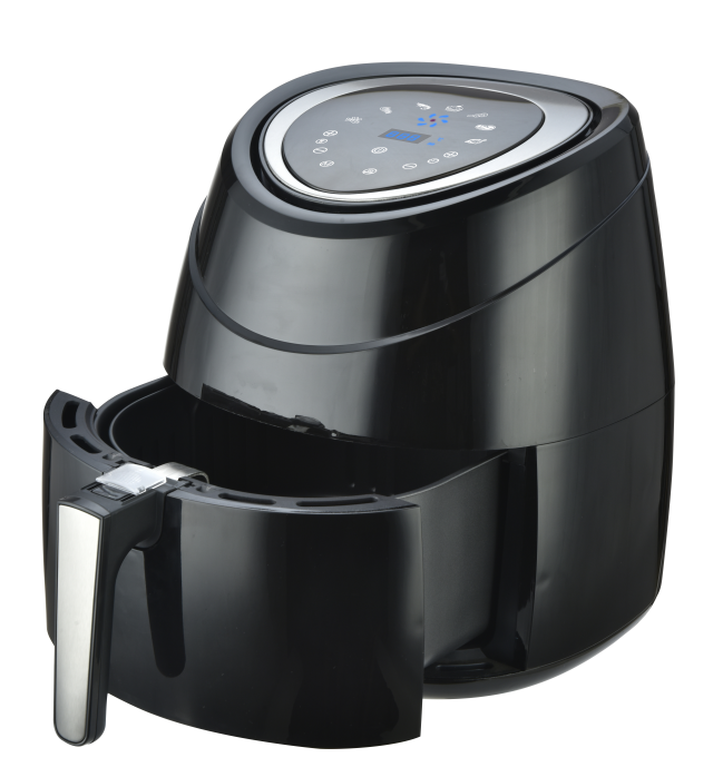 HOLSEM XL Digital Air Fryer with LED Control Panel