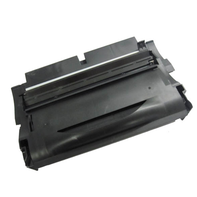 T420 Toner Cartridge use for LEXMARK T420; DELL S2500; IBM IP1222 NON