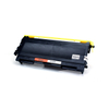 TN2050 Toner Cartridge use for Brother c;DCP-7010/7020/7025;Brother IntelliFAX2820/2910/2920.Lenovo Lj2000/2050/M7020/M7030/M7120/M7130/3020/3120/3220