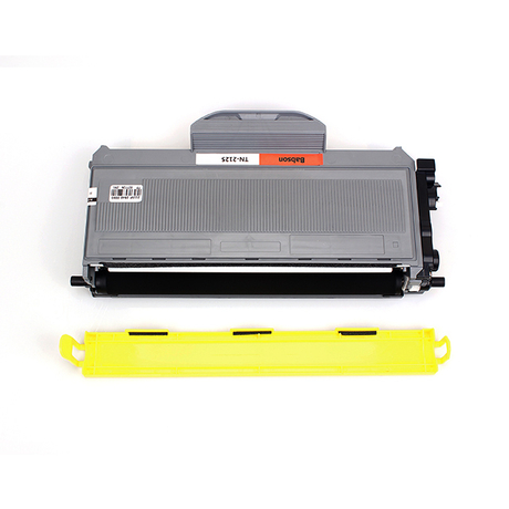 TN2125 Toner Cartridge use for Brother HL-2140/2150/2170;DCP-7030/7040/7045;MFC-7320/7340/7345/7440/7840