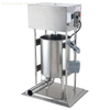 Industrial Automatic Crepe Machine for Sale ZJY-410