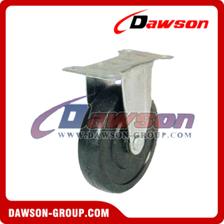 DSFC45 Castors, China Manufacturers Suppliers