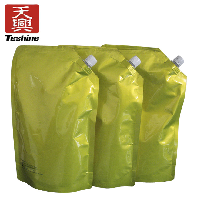 Compatible Toner Powder for Use in Brother TN2010/2015/2030/2060/2260