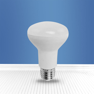 JY-R63 9w E27 LED bulb light