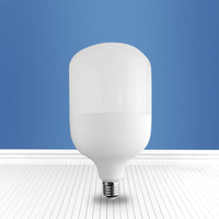 JY-ZP 40w E27 LED bulb light