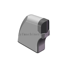 trencher teeth DT50 CUTTER fitting to ditch witch trencher,barreto trencher,bobcat trencher,home depot trencher,Vermeer trencher, case trencher