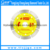 Diamond Cutting Tool- Diamond Saw Blade- Diamond Cutting Disc