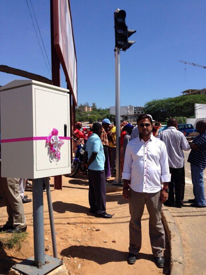 traffic-light-in-Mozambique.jpg