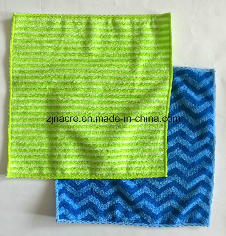 Bamboo Cleaning cloth