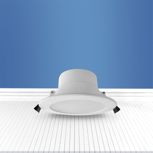 LED Downlight 6W