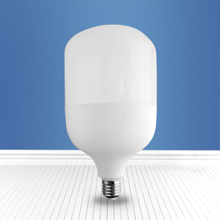 JY-ZP 50w E27 LED bulb light