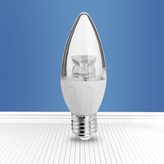 C37 5W LED Lighting E27 JINGYING LED