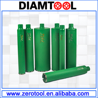Bulk Sale on Diamond Core Drill Bits