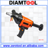 Hand Held Portable Diamond Core Drill Machine