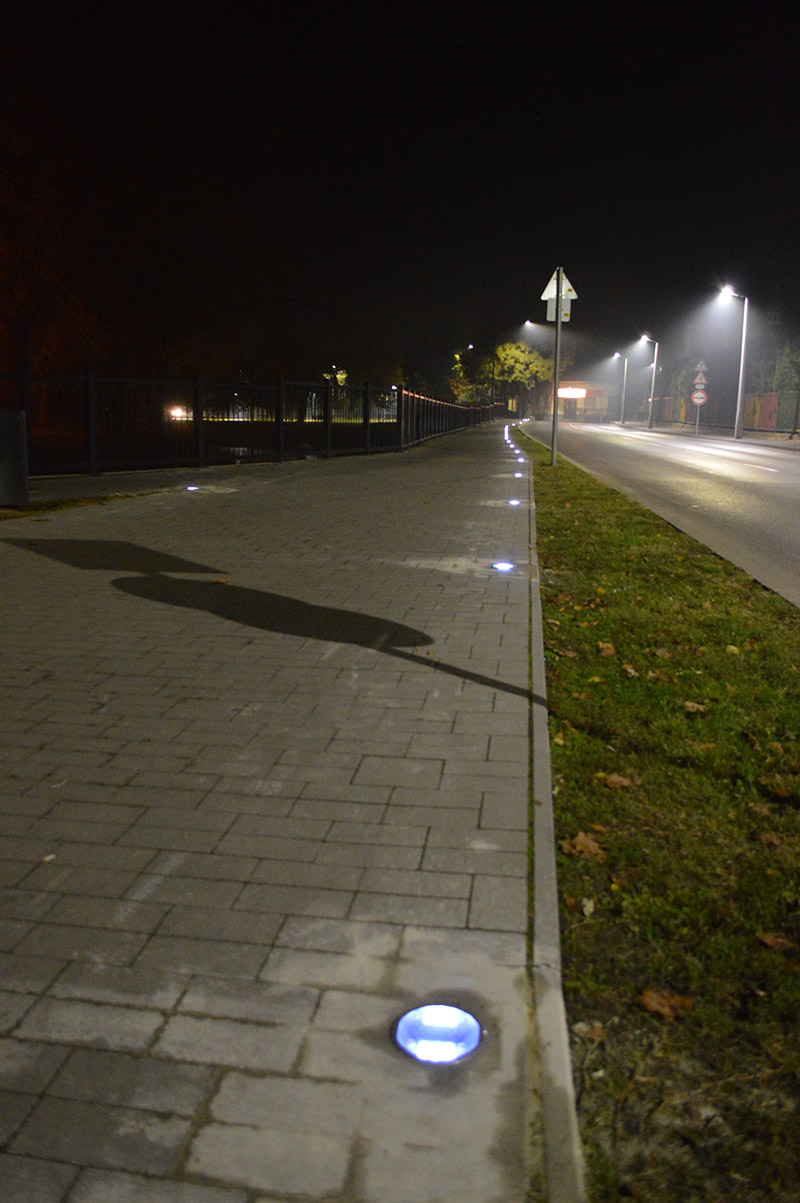 Solar-Embedded-Road-Stud-Project-in-Russia.jpg