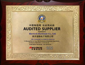 SGS_audited_supplier_副本