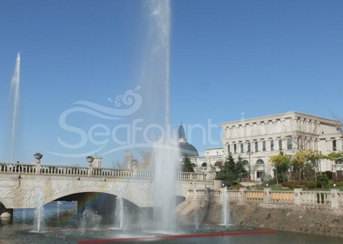 dancing fountain seafountain (26).jpg