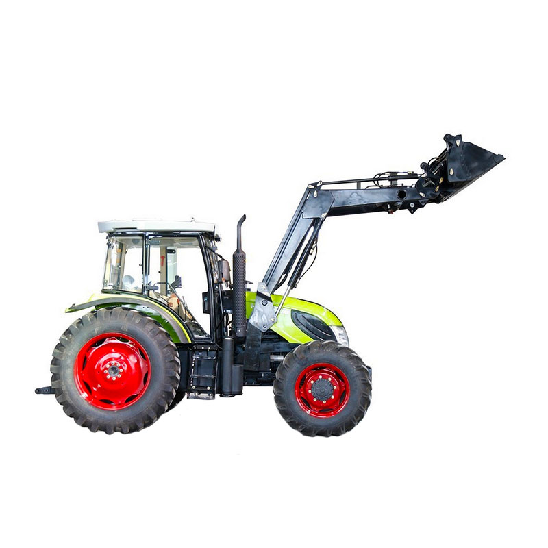 TRACTOR BH111-2A