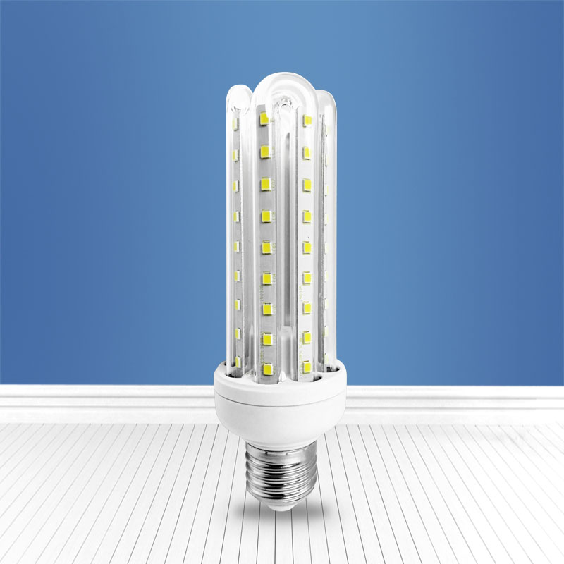4u JingYing Led shape 15W LED Light