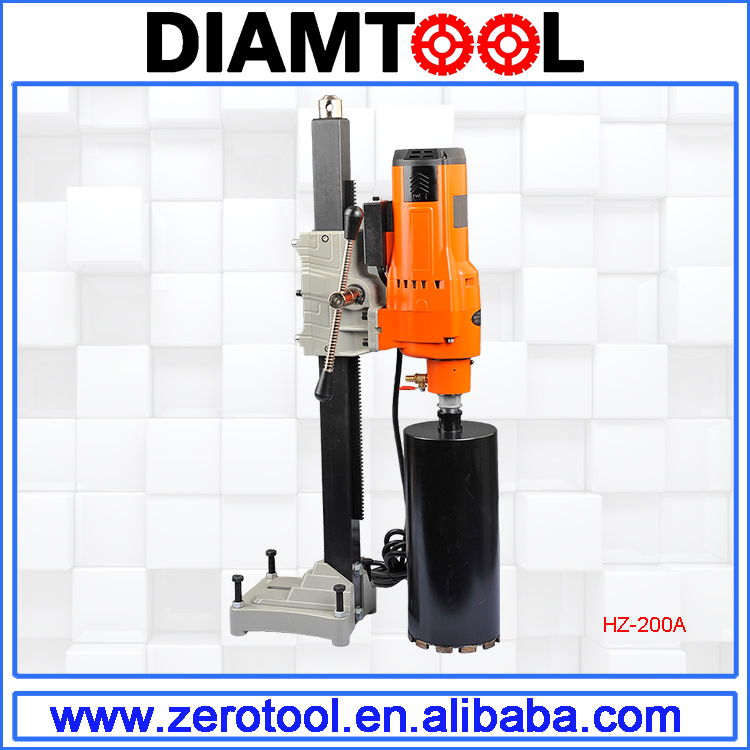 High Quality Hilti Core Drilling Machine for Dry Use