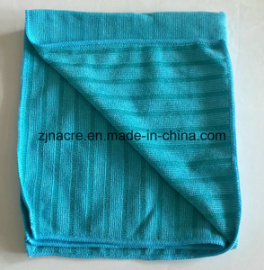 Microfiber Multipurpose Cleaning Towels