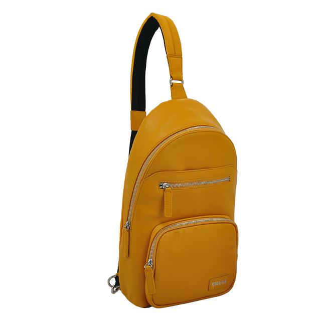 leather bag2