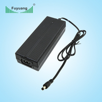 Level VI 24V4A Power Adapter for Audio System