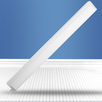 JY-2 T8-14W 1200mm LED tube