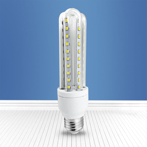 T3 3u E27 10W JINGYING LED Lamp