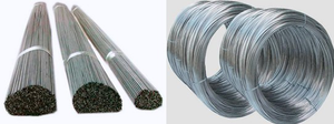 Titanium wire China supplier