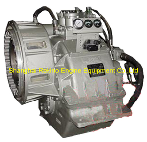 ADVANCE HCQ1400 marine gearbox transmission
