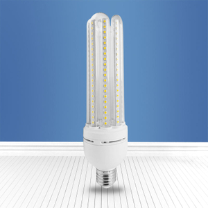 4U 27W E27 LED Light JingYing LED