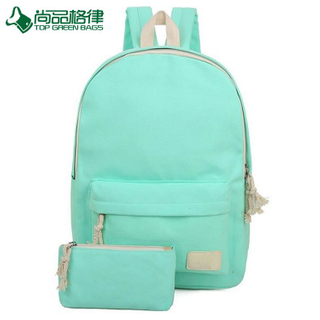 High Quality Outdoor Travel Rucksack Backpack (TP-BP159)