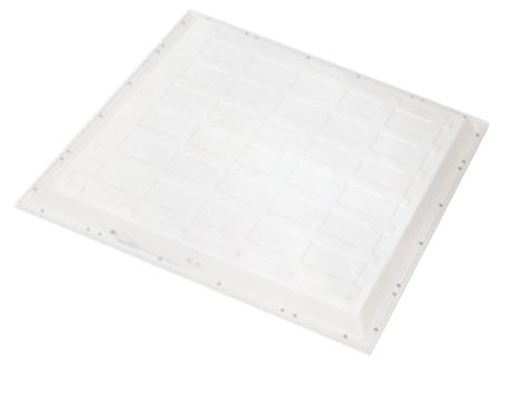 LED Backlite Panel Light