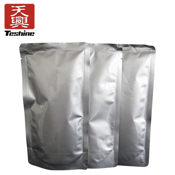 Compatible Toner Powder for Use in Brother Tn-350 (US)