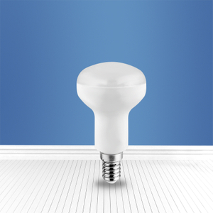 JY-R50 6w E27 LED bulb light
