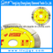Diamond Discs Saw Blade for Porcelain Cutting