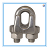 G80 Clevis Chain Clutch Rigging Hardware Made of Alloy Steel