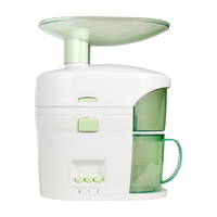 Juicer SL-140 Power 250W-350W food mixer household