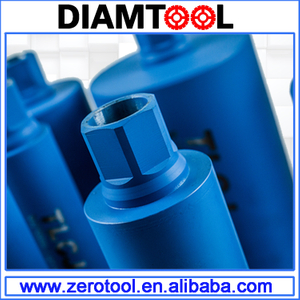 Diamond Drill Bit for Limestone Cheap Price